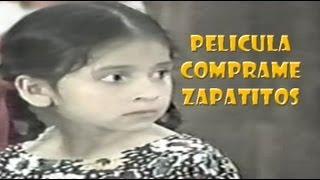 Cómprame Zapatitos