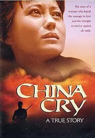 Un Clamor desde la China (China Cry)