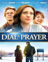 Dial a Prayer (Una Oración)