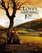 "El Gozo de Amar (Loves Abiding Joy) – Serie ""love comes softly"" #4"