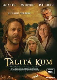 Talita Kum