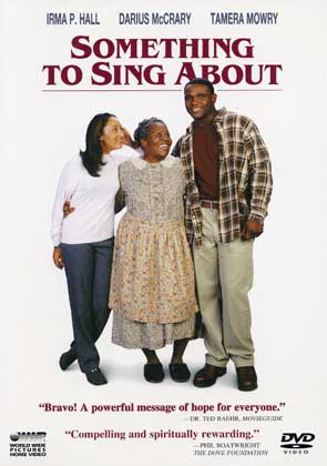 Algo Para Cantar