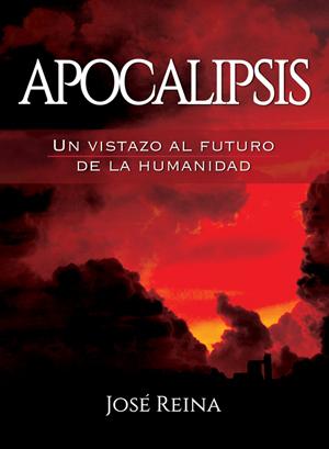 Libro Cristiano: Apocalipsis