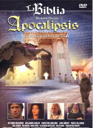 Apocalipsis La Ultima Revelación