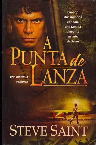 A Punta de Lanza