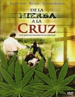De la Hierba a la Cruz