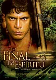 El Final Del Espíritu