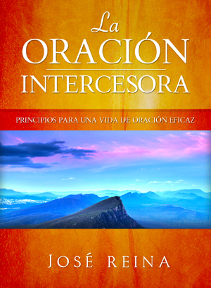 Libro: La Oración Intercesora