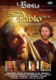 Pablo de Tarso II