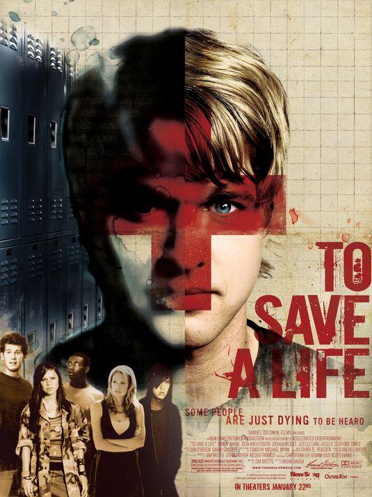 Salvando Nuestras Vidas